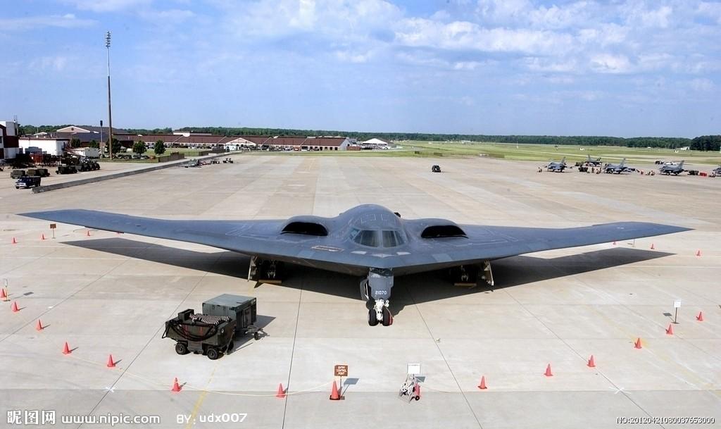 <b>美国战斗机</b>