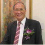 蔡丰名教授(Prof.Tsai